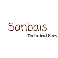 sanbais technical services - www.sanbais.net