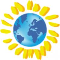 Mondosol - www.mondosol.com