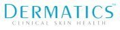 Dermatics Skin Health System