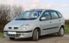 Renault Scenic 1.6 16V Sport Alize