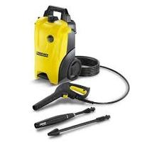Lavor pressure washer reviews