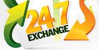247 Exchange - www.247exchange.com