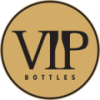 VIP Bottles - www.vipbottles.co.uk