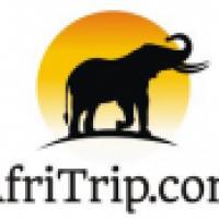 AfriTrip.com - www.afritrip.com