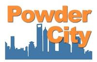 Powder City - www.powdercity.com