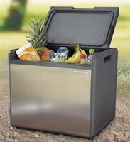 Quest 3-Way Fridge