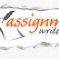 AssignmentWriter.co.uk - www.assignmentwriter.co.uk