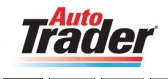 Autotrader - www.autotrader.co.uk
