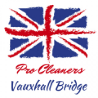 Pro Cleaners Vauxhall Bridge - cleaningservicesvauxhallbridge.co.uk