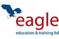 Eagle Education & Training Ltd www.eagle-education.co.uk