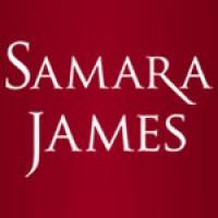 Samara James - www.samarajames.com