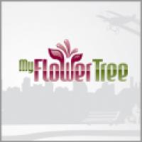 MyFlowerTree - www.myflowertree.com
