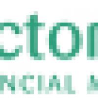 Victorstone Financial Management - www.victorstonefinancial.co.uk