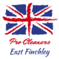 Pro Cleaners East Finchley - eastfinchley-cleaners.co.uk