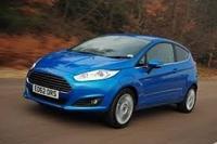 Ford Fiesta Titanium.jpg