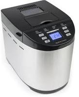Andrew James Bread Maker
