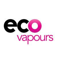 Eco Vapours - www.ecovapours.co.uk