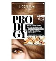 L'Oreal Prodigy Hair Colour