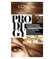 L'Oreal Prodigy Hair Colour