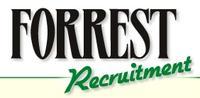 Forrest Recruitment - www.forrest-recruitment.co.uk