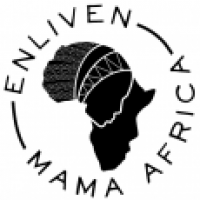 Enliven Mama Africa - www.enlivenmamaafrica.org