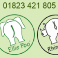 The Exotic Paper Co Ltd - www.elliepoopaper.co.uk