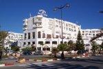 Yasmine Beach Hotel