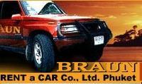 Braun Rent A Car - www.braun-rentacar.com