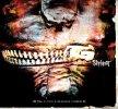 Slipknot, Vol. 3