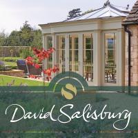 David Salisbury Conservatories - www.davidsalisbury.com