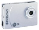 Polaroid Ion 50