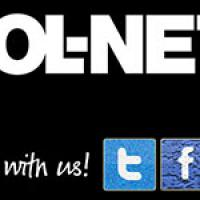Tool Net www.tool-net.co.uk