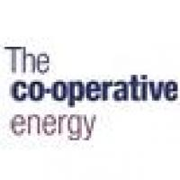 Co-operative Energy - www.cooperativeenergy.coop