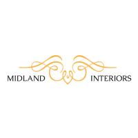 Midland Interiors - www.midland-interiors.com