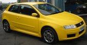 Fiat Stilo Abarth 2.4