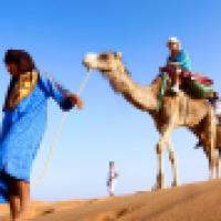 Marrakech Safari Tours - www.marrakechsafaritours.com