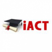 iACT GLobal - www.iactglobal.in