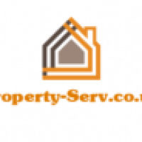 Property-Serv.co.uk - www.property-serv.co.uk