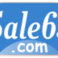 www.sale65.com - www.sale65.com