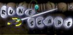 RuneScape - www.runescape.com