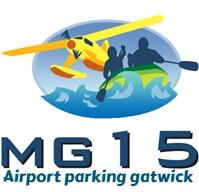 MG15 Aiport Parking Gatwick - www.mg15.co.uk