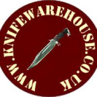 Knifewarehouse - www.knifewarehouse.co.uk