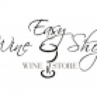 Easy Wine Shop - www.easywineshop.co.uk