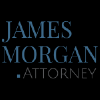 JamesMorgan.Attorney - www.jamesmorgan.attorney