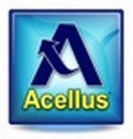 Acellus - www.acellus.com