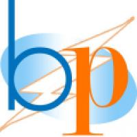 Bizporto.Com - www.bizporto.com