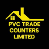 PVCTradeCounters - www.pvctradecounters.co.uk