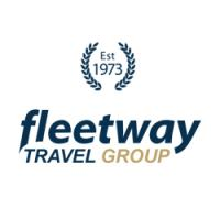 Fleetway Travel - www.fleetwaytravel.com