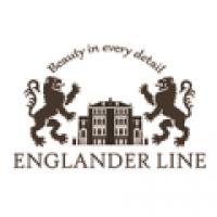 Englander Line Ltd - www.englanderline.com