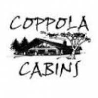 Coppola Cabins Ireland - www.coppolacabins.ie